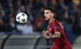 Xé hợp đồng chưa đủ, Mourinho muốn gây thêm sốc với thương vụ sao Roma