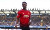 Độc Quyền: Man Utd tăng gấp đôi lương, chốt 'tương lai' đội bóng