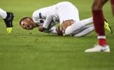 'Các cầu thủ PSG nên 'xấu hổ' khi nói chuyện với gia đình của họ'