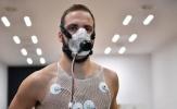 CỰC NÓNG! Higuain kiểm tra y tế hôm nay, có thể ra sân trận Arsenal v Chelsea