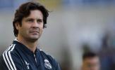 'Thật xấu hổ khi Real để thua trước Girona'