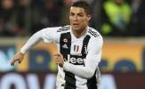 Real thua sốc Girona, NHM đồng loạt nói 1 điều về Ronaldo