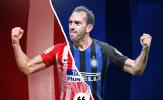 NÓNG! Sếp lớn Inter Milan tuyên bố 'hớt tay trên' Man Utd