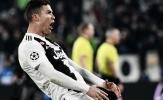 Bất chấp bị 'troll,' Simeone tuyên bố hoàn hảo về Ronaldo so với Messi