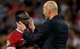 Real Madrid chia tay Bale là vì chân sút đáng sợ nhất Premier League?