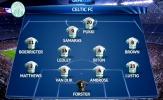 Van Dijk chắc chắn chưa quên ác mộng 6 bàn thua trước Barca