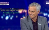 Mourinho chưa hết thời, ít nhất là vì 1 yếu tố đặc biệt!