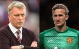 'Man Utd bổ nhiệm ông ta giống như sạc iPhone bằng đồ Nokia vậy'