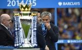 13 đời HLV Chelsea trong thế kỷ 21 đã diễn ra như thế nào?