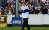 Lampard đặc biệt ca ngợi 4 sao Chelsea sau chuyến tập huấn ở Dublin