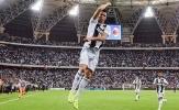 NÓNG! Sarri tuyên bố chiến thuật '10-1' ở Juventus