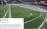 Phán quyết của UEFA về pha bóng 'phạm luật' ở trận Liverpool - Chelsea