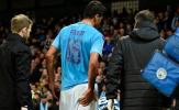 Man City và câu hỏi lớn nhất cho Pep Guardiola sau đại thắng