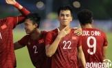 U22 Việt Nam và 10 kỷ lục kinh hoàng gieo rắc vòng bảng SEA Games 30