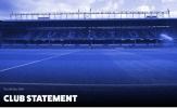 CHÍNH THỨC: Thêm một HLV bị sa thải ở Premier League