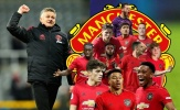 Mất đi chủ lực, Man Utd cần làm gì để kéo sập Anfield?