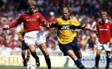 5 trận thua của Man Utd vĩ đại nhất lịch sử: Chỉ sợ duy nhất 1 đội!