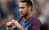'Bộ phim' về Neymar đến bao giờ kết thúc?
