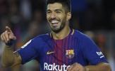 Thắng Cúp Nhà Vua, Suarez mỉa mai Real Madrid