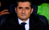 Real từ chối xếp hàng, người Barca phản ứng thế nào?