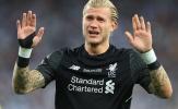 Sau chung kết Champions Leaguea, Karius sẽ mất luôn sự nghiệp?