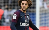 PSG tiếp tục phũ với Barca trong việc chiêu mộ 'nỗi xấu hổ' của nước Pháp