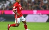 NÓNG: MU, Barca chú ý, Bayern Munich quyết bán Thiago nhưng...