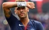 Ramos gửi thông điệp CỨNG RẮN đến Real về thương vụ Neymar