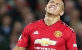 SỐC: Cổ động viên gửi 2 yêu cầu đến Mourinho về tương lai Sanchez
