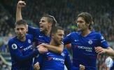 Thi triển 3 điều này, Chelsea rộng cửa đè bẹp MU?
