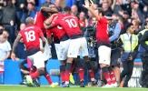 4 lý do trận hòa trước Chelsea trở thành 'phao cứu sinh' mùa giải của MU