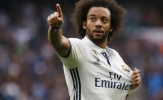 Real đã chìm trong khủng hoảng, Marcelo còn làm thế này với CLB