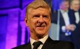 3 gương mặt hàng đầu cho vị trí HLV ở Real: Vĩ đại như Wenger cũng thua cái tên này