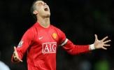 10 học trò xuất sắc nhất trong kỷ nguyên Alex Ferguson: Toàn danh thủ, ai xứng đáng số 1?