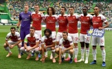 10 đội bóng gây thất vọng nhất năm 2018: Premier League không ít cái tên, ai số 1?