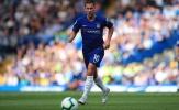 MU nhận tin vui từ thương vụ 'bom tấn', Quyết định không tưởng của Chelsea với Hazard