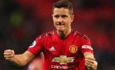 'Đối thủ' Premier League dòm ngó Herrera, mục tiêu khủng của MU gây sốc với bến đỗ tương lai