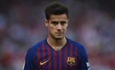 Làm điều khó tin, MU sẽ có Coutinho; Barca ra quyết định chấn động với Neymar