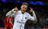 Ngạo mạn và đỏng đảnh, Neymar sẽ sớm trả giá bằng sự nghiệp tương lai