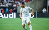 Giá trị hiện tại trên TTCN 10 thương vụ đắt đỏ nhất hè 2019 ở La Liga