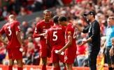 3 điều đáng chờ đợi ở lượt trận đầu tiên vòng bảng CL: Ngày Ronaldo về lại Madrid