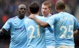 3 điều Man City cần làm để chiến đấu với Liverpool trong cuộc đua vô địch
