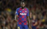 4 ngôi sao Barcelona sẽ gây loạn EPL ở phiên chợ Đông 2020