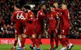 3 điều rút ra sau vòng 27 PL: Liverpool đừng vui quá sớm