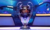 UEFA quyết định sốc cho C1 và C2, Serie A lập tức phản đối