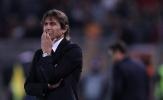 Antonio Conte, hãy quên một điều mà ông ngỡ là mãi mãi...