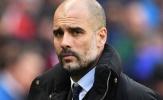 Pep Guardiola cai trị thiên hạ trên 'chiếc ghế không lưng tựa'