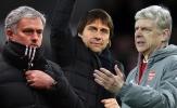 League Cup nợ Man City một lời 'Cám ơn'
