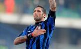 Materazzi: 'Coutinho chưa bao giờ được đánh giá cao về thể lực'
