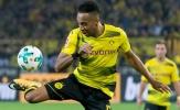Bundesliga ngày càng e dè mua sắm?